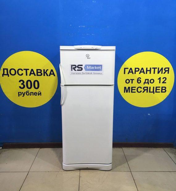 Б/у Холодильник Indesit R27G.015