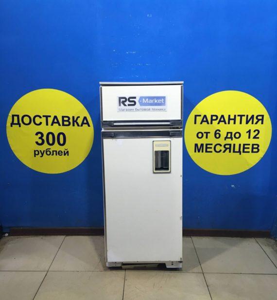 Б/у Холодильник ОКА -6М
