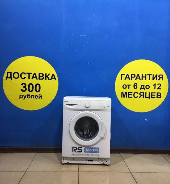Б/у Стиральная машина Beko ALTUS ALK135