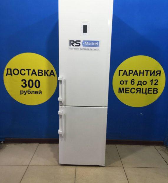 Б/у Холодильник Liebherr CBN39560.20B