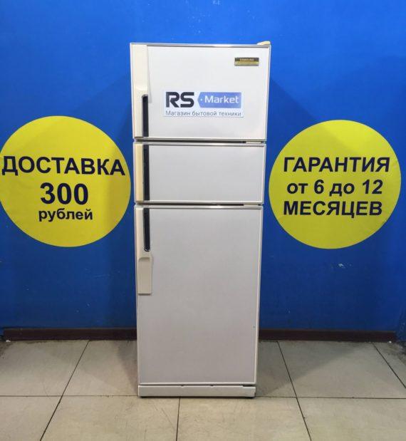 Б/У Холодильник Samsung SR-358