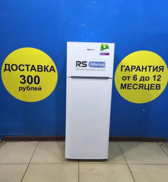 Б/у Холодильник BEKO DS 325000