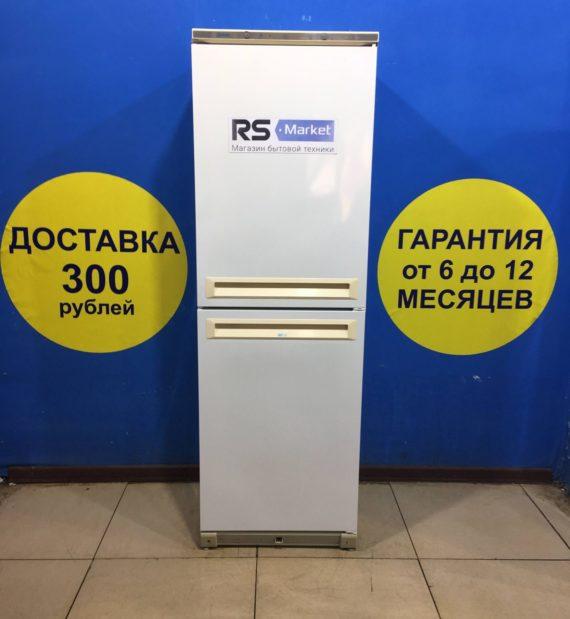 Б/У Холодильник Stinol RFS345