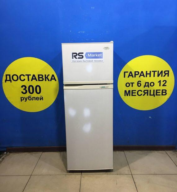 Б/У Холодильник Samsung SR-268