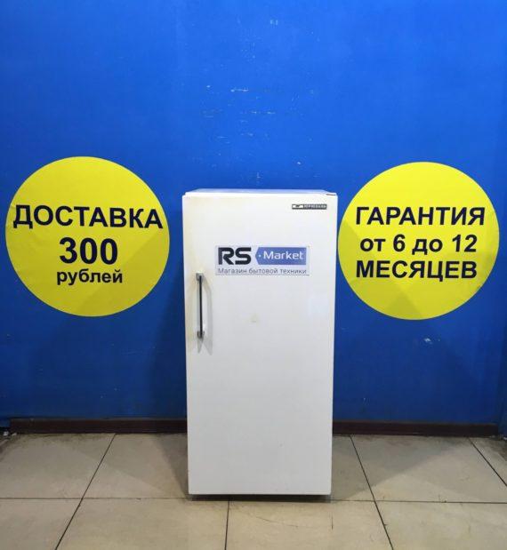 Б/У Холодильник Юрюзань ДХ-180