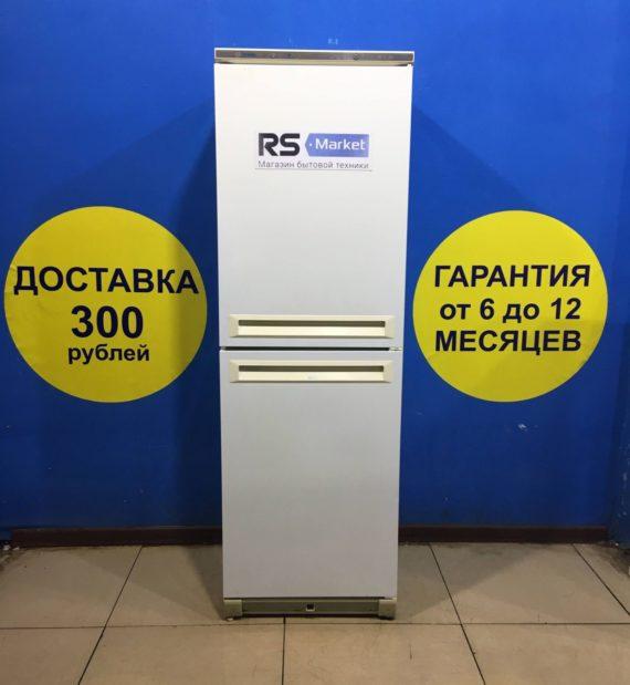 Б/У Холодильник Stinol RF S 345