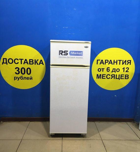 Б/у Холодильник Атлант R134A