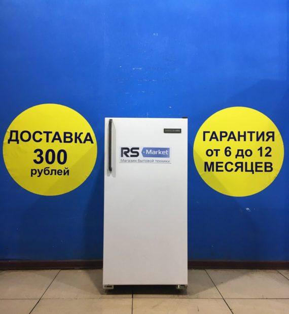 Б/у Холодильник Минск 12EM