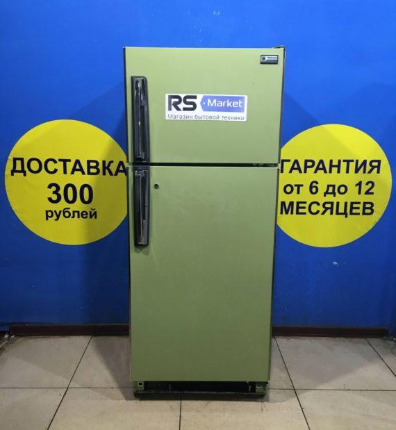 Б/У Холодильник National NR-422TE-G