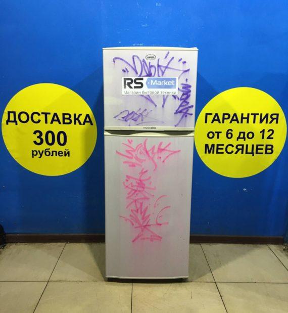 Б/У Холодильник Samsung SR-37RMB
