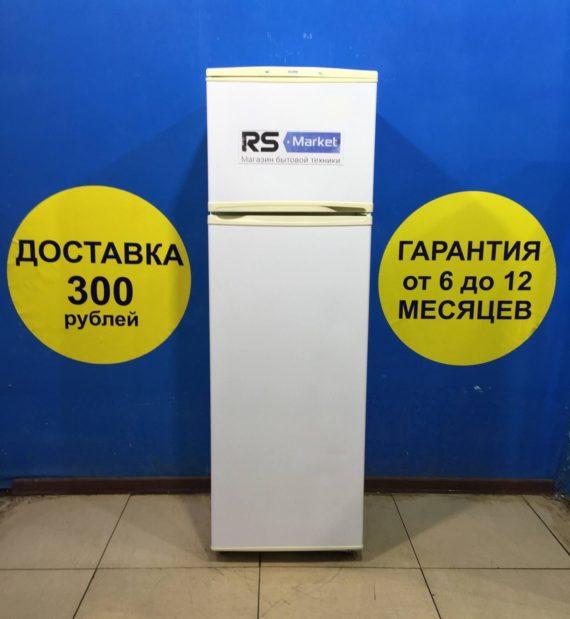 Б/у Холодильник Nord ДХ-244-010