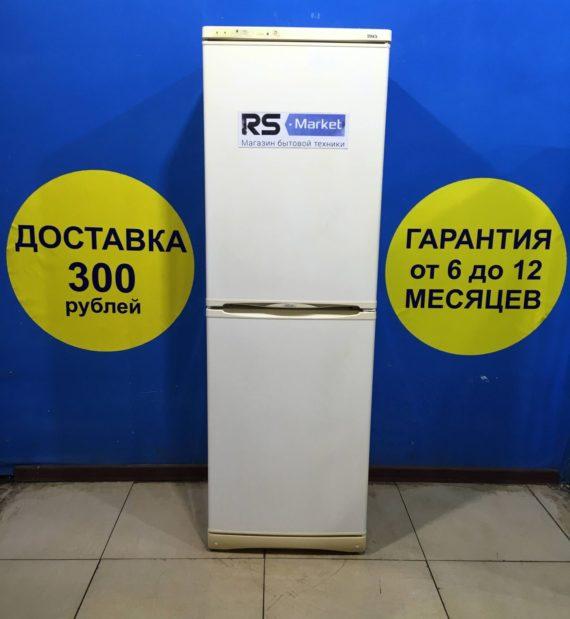 Б/у Холодильник Stinol -102R