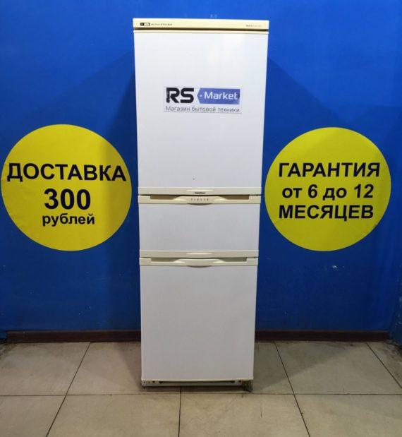 Б/у Холодильник Goldstar GR-3533CRI