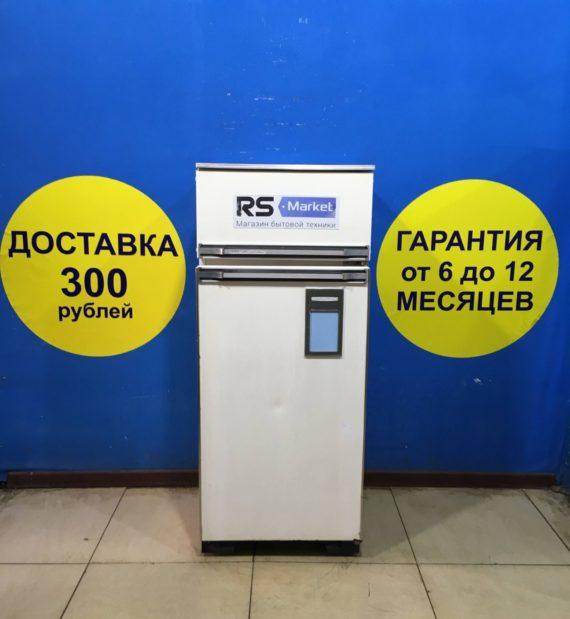 Б/у Холодильник ОКА -6