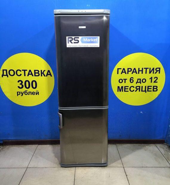 Б/У Холодильник Electrolux ERB34090X