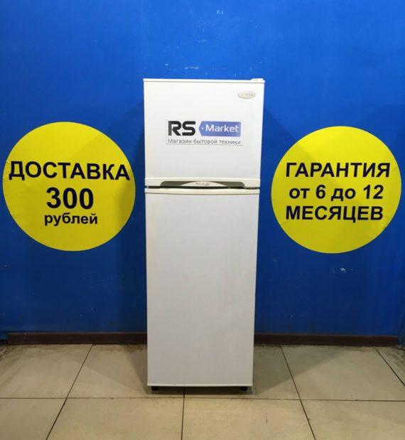 Б/у Холодильник Daewoo FR-2701