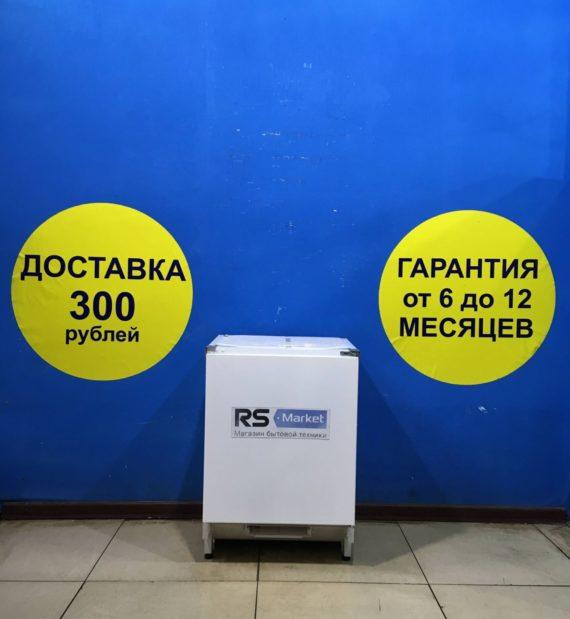 Б/У Холодильник Electrolux ERU1370