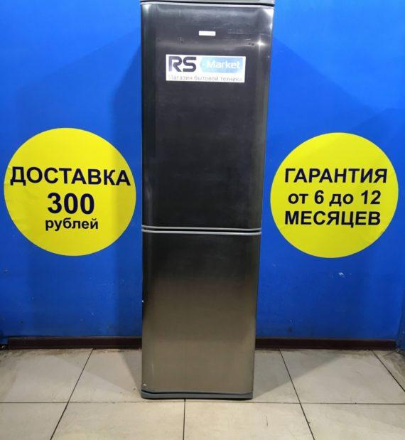 Б/У Холодильник Electrolux ERB37090X