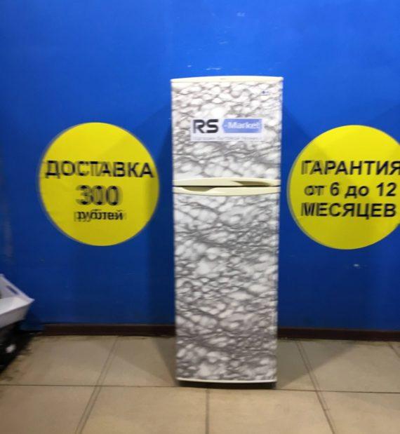 Б/У Холодильник LG GR-2925A