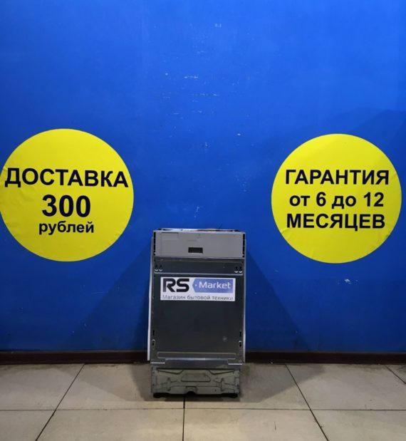 Б/у Посудомоечная машина Ikea RENLiG DW45