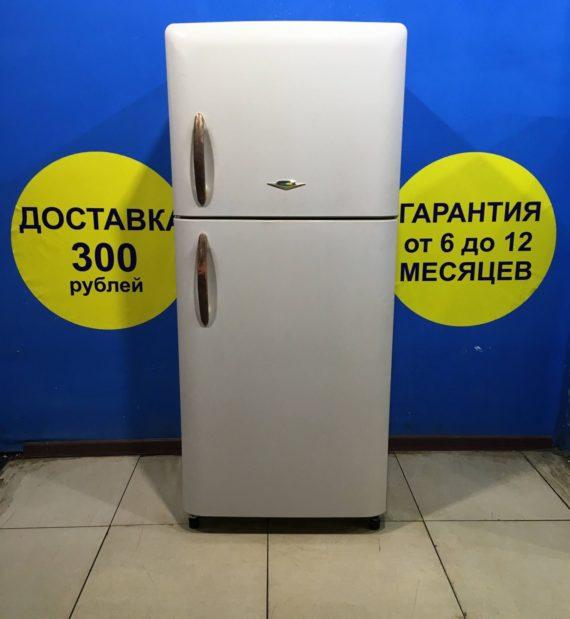 Б/у Холодильник Daewoo FR-550NT