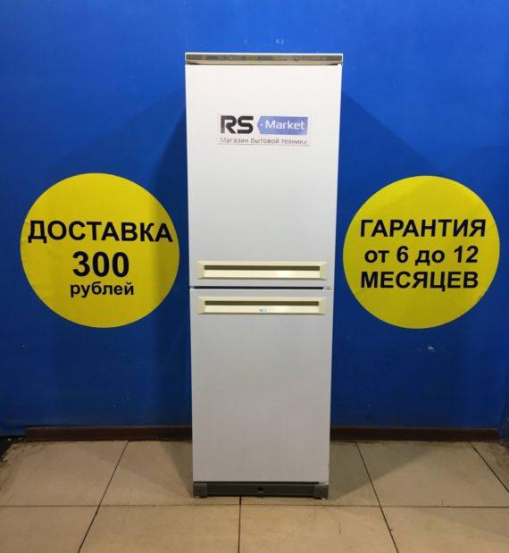 Б/у Холодильник Stinol -102