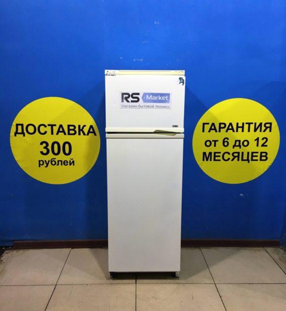 Б/у Холодильник Whirlpool ARG637/PH