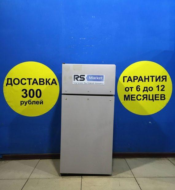 Б/У Холодильник Юрюзань -207
