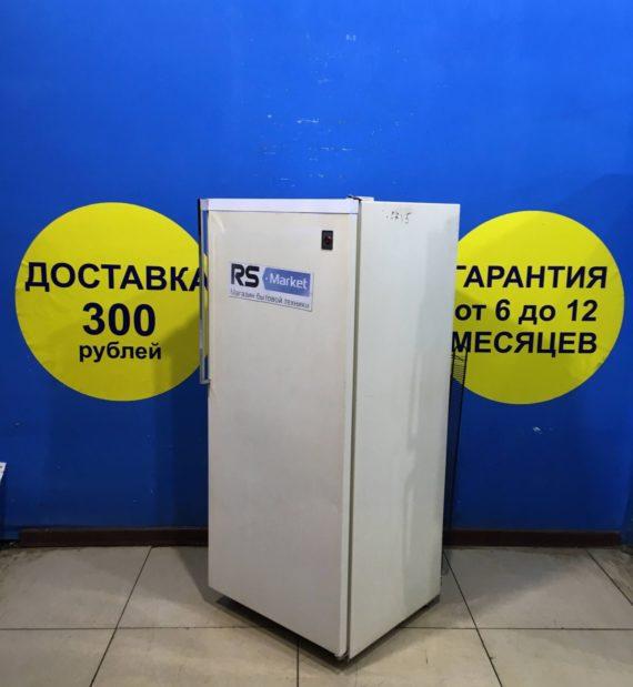 Б/у Холодильник ЗИЛ