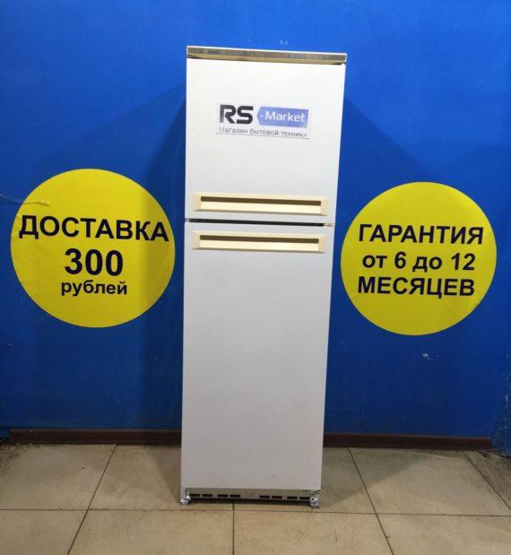 Б/У Холодильник Stinol -110