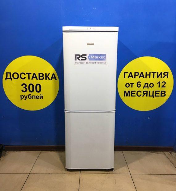 Б/У Холодильник Electrolux ERB30091W