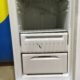 Б/у Холодильник Stinol -103ER