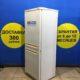 Б/у Холодильник Stinol -107