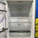 Б/у Холодильник Whirlpool WBA4398