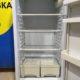 Б/у Холодильник Минск ХМ-367-0