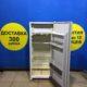 Б/у Холодильник Бирюса 6′