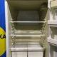 Б/у Холодильник Минск 130-1