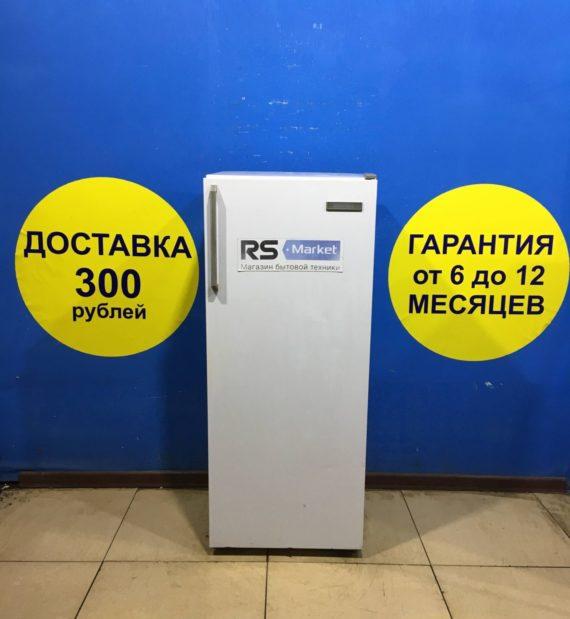 Б/у Холодильник Минск -16Е