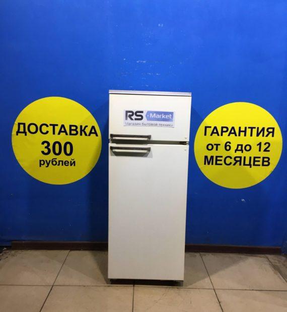 Б/у Холодильник Минск -15