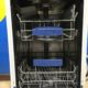 Б/у Посудомоечная машина Bosch SPV63M00RU