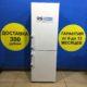 Б/у Холодильник Liebherr CUN 35130.20