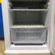 Б/у Холодильник Indesit SB185.027