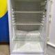 Б/у Холодильник Indesit ST145.028