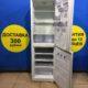 Холодильник Vestel GN 385