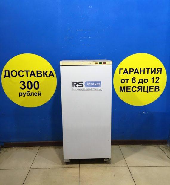 Б/У Морозильник Минск -131