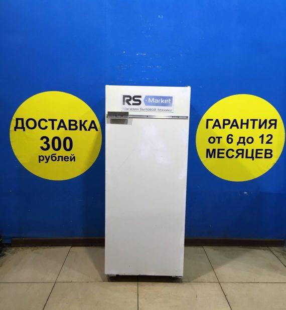 Б/у Холодильник Бирюса -6
