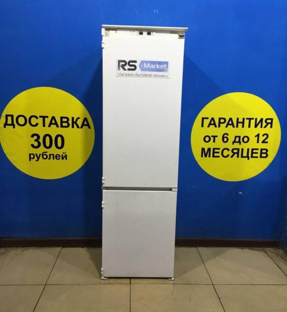Б/у Холодильник Liebherr ICBN 30560