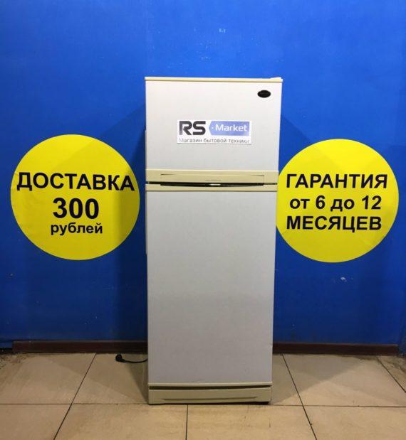Б/у Холодильник Daewoo FR-361