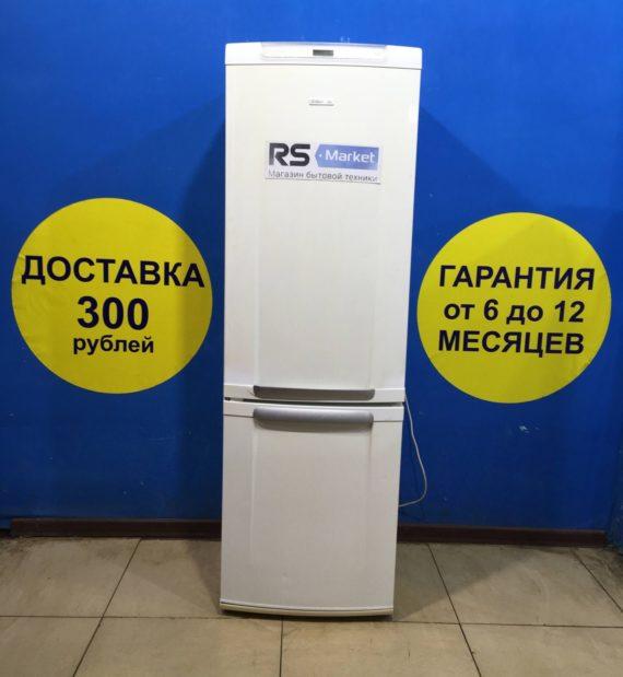 Б/У Холодильник Electrolux CB3602C