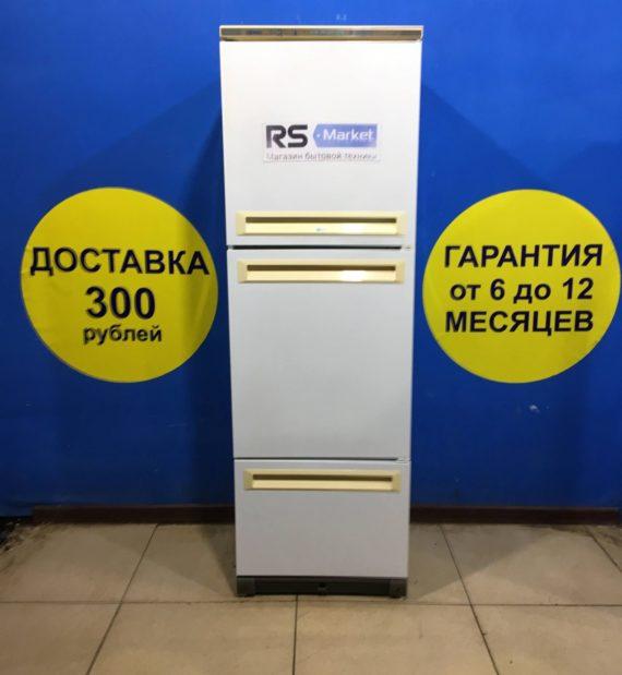 Б/у Холодильник Stinol -104